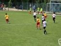 [HOFC] U13 Tournoi régional canet en roussillon 2018 (78)