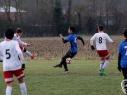 [HOFC] 2018_01_13-tournoi U13-01