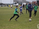 [HOFC] 2018_01_13-tournoi U13-37