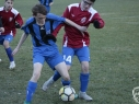 U15 FC PVG - HOFC (12 01 19)
