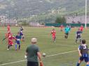 U15-FCPVG-HOFC-match-amical-29-05-21-1