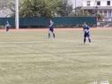 U15-FCPVG-HOFC-match-amical-29-05-21-10