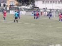 U15-FCPVG-HOFC-match-amical-29-05-21-11