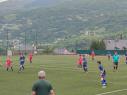 U15-FCPVG-HOFC-match-amical-29-05-21-12