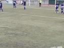 U15-FCPVG-HOFC-match-amical-29-05-21-13
