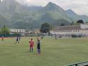 U15-FCPVG-HOFC-match-amical-29-05-21-14