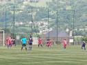 U15-FCPVG-HOFC-match-amical-29-05-21-15