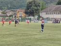 U15-FCPVG-HOFC-match-amical-29-05-21-16