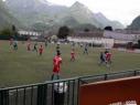 U15-FCPVG-HOFC-match-amical-29-05-21-17