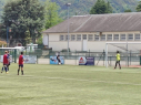 U15-FCPVG-HOFC-match-amical-29-05-21-18