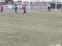 U15-FCPVG-HOFC-match-amical-29-05-21-19