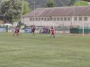 U15-FCPVG-HOFC-match-amical-29-05-21-2