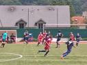 U15-FCPVG-HOFC-match-amical-29-05-21-20