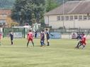 U15-FCPVG-HOFC-match-amical-29-05-21-21