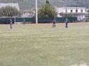 U15-FCPVG-HOFC-match-amical-29-05-21-22