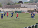 U15-FCPVG-HOFC-match-amical-29-05-21-23