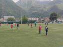 U15-FCPVG-HOFC-match-amical-29-05-21-24