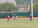 U15-FCPVG-HOFC-match-amical-29-05-21-25