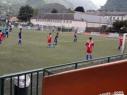 U15-FCPVG-HOFC-match-amical-29-05-21-26