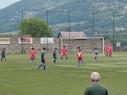 U15-FCPVG-HOFC-match-amical-29-05-21-27