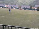 U15-FCPVG-HOFC-match-amical-29-05-21-28