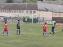 U15-FCPVG-HOFC-match-amical-29-05-21-3