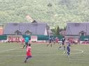 U15-FCPVG-HOFC-match-amical-29-05-21-4