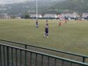U15-FCPVG-HOFC-match-amical-29-05-21-5