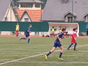 U15-FCPVG-HOFC-match-amical-29-05-21-6