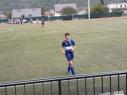 U15-FCPVG-HOFC-match-amical-29-05-21-7