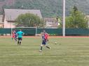 U15-FCPVG-HOFC-match-amical-29-05-21-8