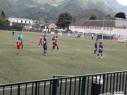 U15-FCPVG-HOFC-match-amical-29-05-21-9