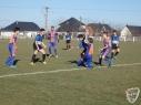 [HOFC] U15 HOFC 2-1 ASCA ( 05 12 2015 )