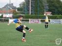 [HOFC] U15 HOFC 3-1 HAUT ADOUR ( 03 10 2015 )