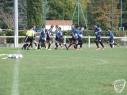 [HOFC] U15 HOFC 3-1 LOURDES II ( 10 10 2015 )