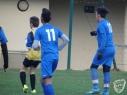 [HOFC] U15 HOFC 9-0 UST ( 21 11 2015 )