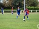U15 HOFC - ASC AUREILHAN (12 10 19)