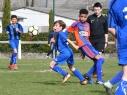 U15 HOFC - ASCA  (09 03 19)
