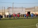 U15 HOFC - FC PVG (22 02 20)