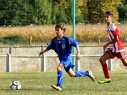 U15 HOFC - SOUES  (13 10 18)