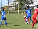 U15 HOFC - SOUES (16 03 19)