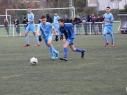U15 JEM - HOFC Cpe Occitanie (04 01 20)