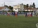 U15 JUILLAN - HOFC (26 09 20)