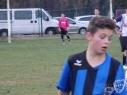 [HOFC] U15 NESTES 7-0 HOFC ( 28 11 2015 )