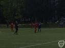 U17 ESAL - HOFC (06 05 17)