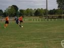 U17 HOFC 1-1 ELPY (08 10 16)