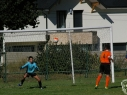 U17 HOFC 2-2 ELPY COUPE (15 10 16)