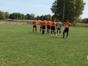U17 HOFC - ESHA (23 09 17)