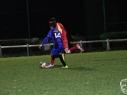 [HOFC] U17 HOFC - SOUES (08 11 17) (39)
