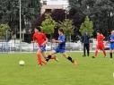 U17 UST NOUVELLE VAGUE - HOFC (01 05 18)